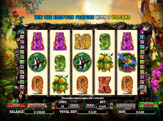 Exciting online slots at amaya casinos for Big fish casino best paying slot